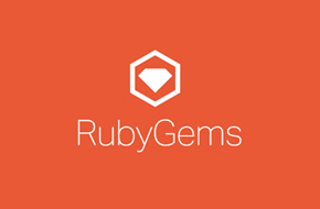 ruby latest version